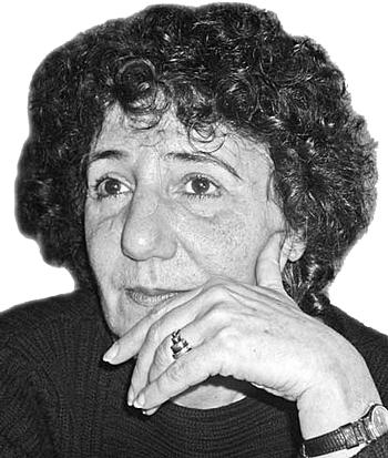 Marie Claude SCHIDLOWER