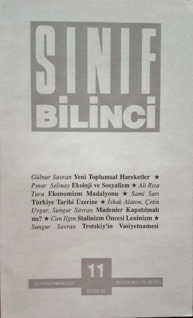 11,ekim 1992