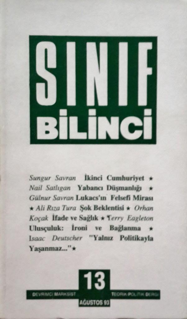 13,agt 1993