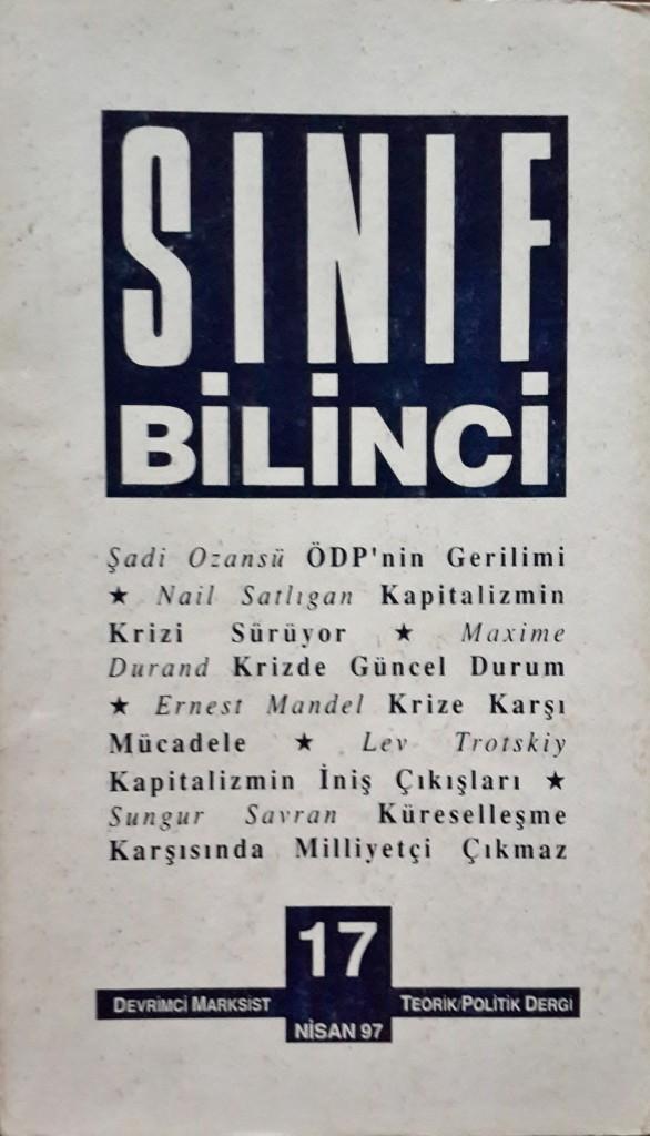 17,nisan 1997