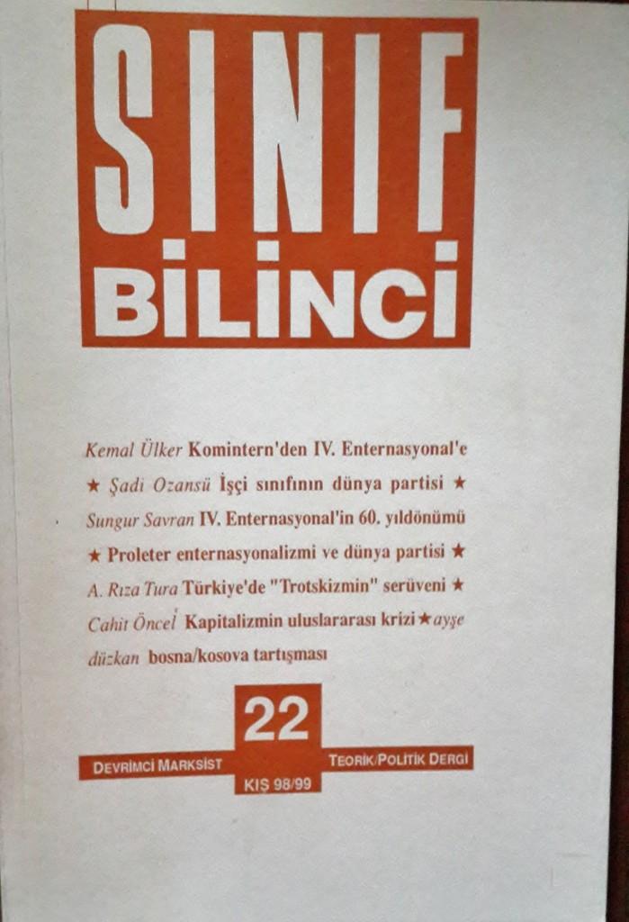 22,kis 1998-99