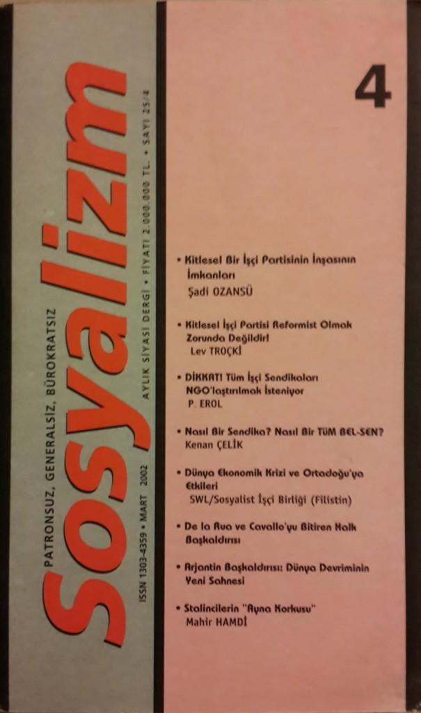 28-4,mart 2002