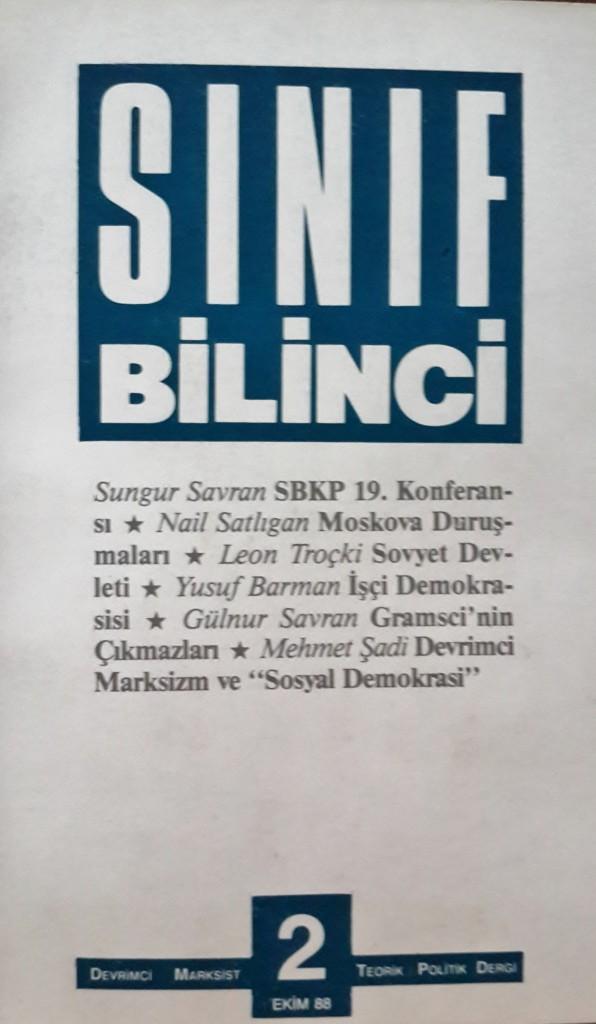 2,ekim 1988