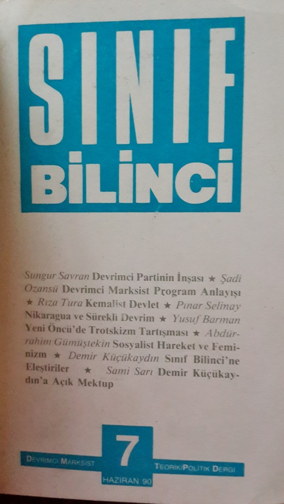 7,haziran 1990