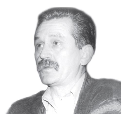 Pavlusko Imsirovic