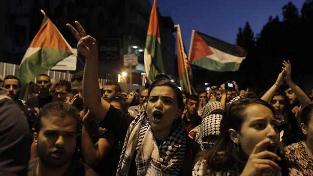 intifada 2015-1