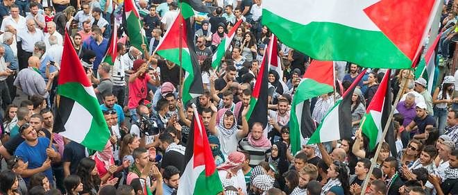 intifada 2015-3